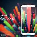 Eva Sành điệu - Galaxy S IV sử dụng chip Exynos 5 Octa