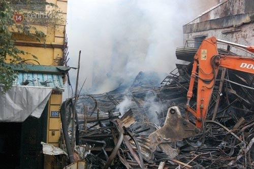 Xôn xao chuyện trúng đề tiền tỉ từ số nhà bị cháy-3