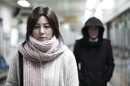 6 người đẹp mù trên màn ảnh Hàn-5