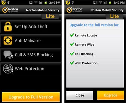 6 công cụ tốt nhất để tìm lại chiếc Android bị mất-1