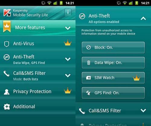 6 công cụ tốt nhất để tìm lại chiếc Android bị mất-2