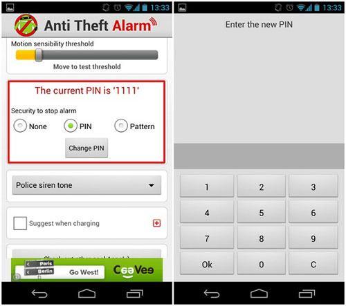 6 công cụ tốt nhất để tìm lại chiếc Android bị mất-4