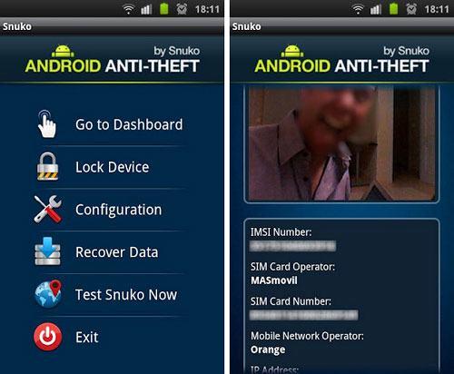6 công cụ tốt nhất để tìm lại chiếc Android bị mất-5
