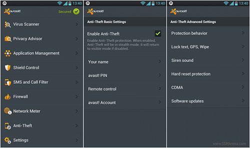 6 công cụ tốt nhất để tìm lại chiếc Android bị mất-6