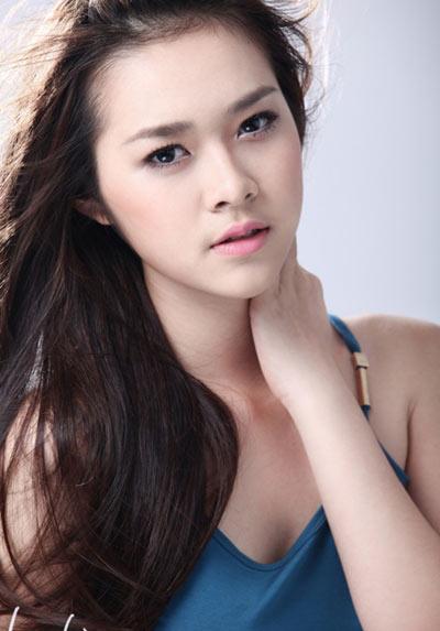 Hot girl Diệp Bảo Ngọc đã sinh con trai - 3