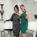 Làng sao - Hồng Nhung sẽ trở thành HLV Giọng hát Việt 2013