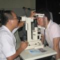 Tin tức - Suýt mù mắt vì kính râm siêu rẻ