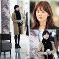 Xem & Đọc - 6 người đẹp mù trên màn ảnh Hàn