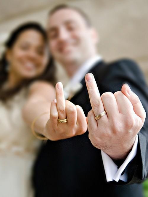 Nhẫn cưới từng được làm từ...lau sậy!-2