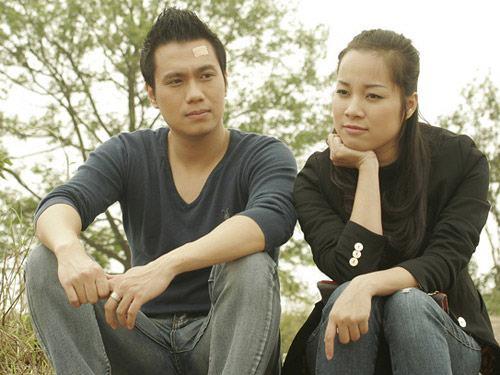 4 phim truyền hình Việt sắp lên sóng được mong đợi-1