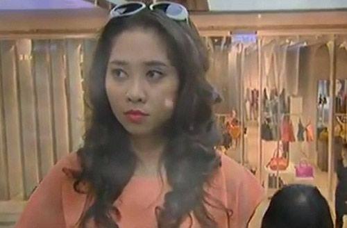 4 phim truyền hình Việt sắp lên sóng được mong đợi-2