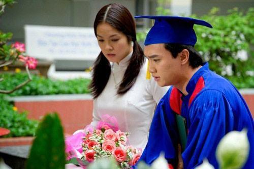 4 phim truyền hình Việt sắp lên sóng được mong đợi-4