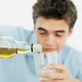 Sức khỏe - Bí quyết loại bỏ rắc rối của rượu