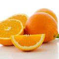 Sức khỏe - Trái cây họ cam quýt tốt thế nào?