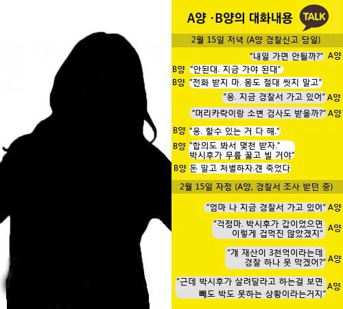 Vụ án Park Si Hoo sẽ kết thúc trong tháng này-3