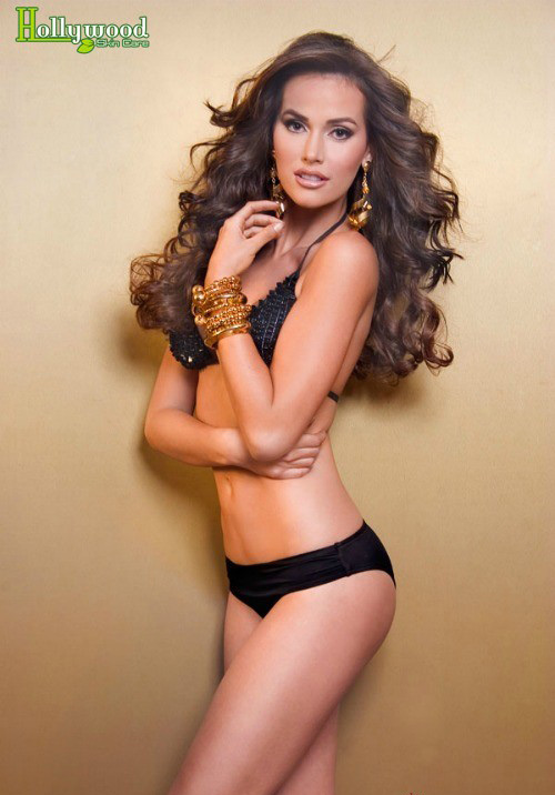 miss philippines lot top 10 hh dep nhat the gioi - 4