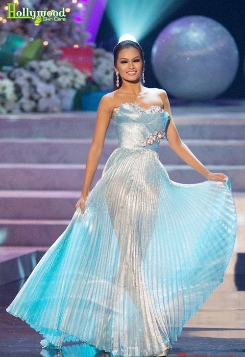 miss philippines lot top 10 hh dep nhat the gioi - 11