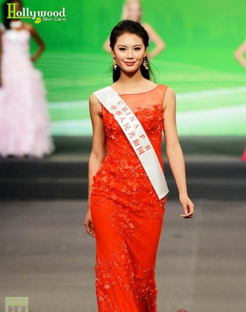 miss philippines lot top 10 hh dep nhat the gioi - 12
