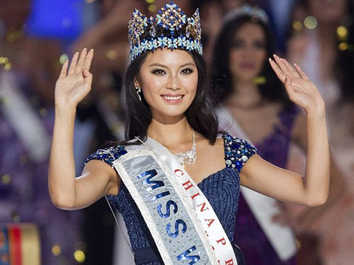 miss philippines lot top 10 hh dep nhat the gioi - 2
