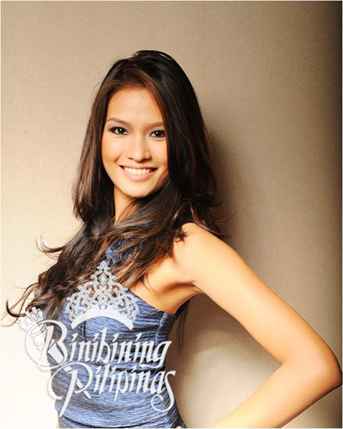 miss philippines lot top 10 hh dep nhat the gioi - 1