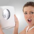 Sức khỏe - Lý do khiến bạn tăng cân nhanh chóng