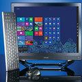 Eva Sành điệu - 3 cách truy cập nhanh Control Panel trong Windows 8