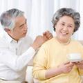 Sức khỏe - Người già không nên bổ sung vitamin?