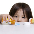 Sức khỏe - Cho trẻ uống thuốc viên thế nào là đúng?