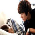 Xem & Đọc - Những nụ hôn 'hụt' đáng tiếc trên màn ảnh Hàn