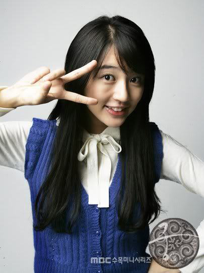 hanh trinh tro thanh fashionista cua yoon eun hye - 1