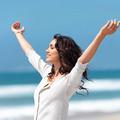 Sức khỏe - 10 mẹo giã từ stress