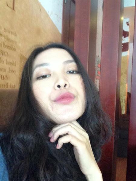 vo chong thanh bach - xuan huong hoi ngo - 5