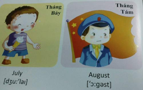 tran lan sach tham khao thieu nhi 'goc' tq - 1