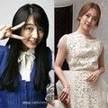 Thời trang - Hành trình trở thành fashionista của Yoon Eun Hye