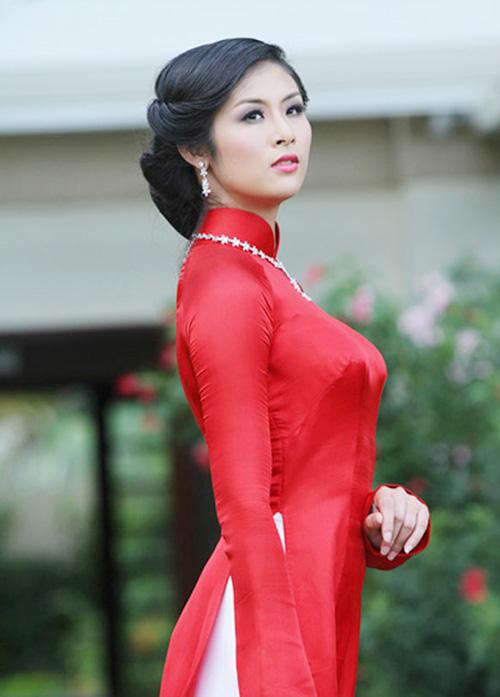 """nhung my nhan """"sach"""" nhat showbiz viet - 6"""