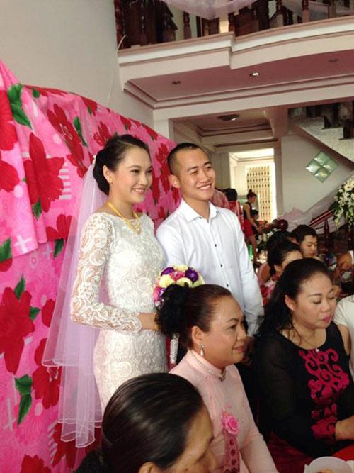 """nhung my nhan """"sach"""" nhat showbiz viet - 5"""