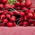 Sức khỏe - 5 thực phẩm tuyệt hảo lúc giao mùa