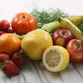 Sức khỏe - Những thức ăn rất tốt cho đôi mắt