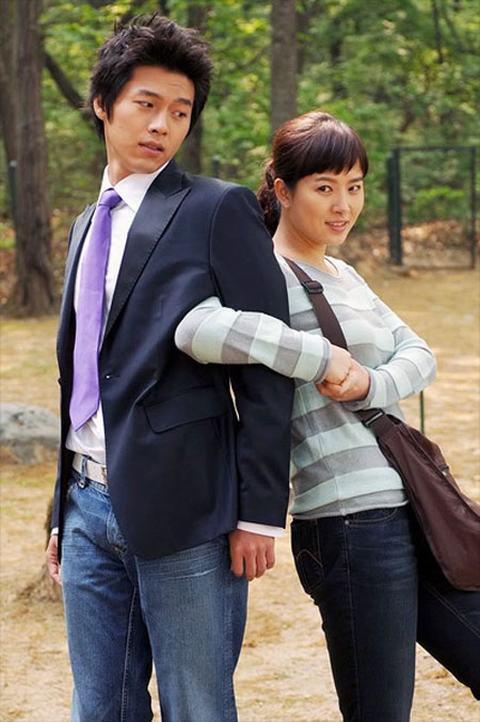 nhung bo phim han xem mai khong chan - 3