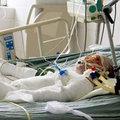 Thiêu sống cả nhà: Cháu bé thứ 2 tử vong