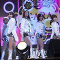 Làng sao - Mãn nhãn với Kpop showcase của T-ara
