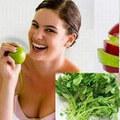 """Sức khỏe - """"Thần dược"""" giúp phụ nữ quyến rũ hơn"""
