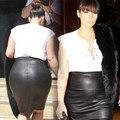 Thời trang - Kim tiếp tục khoe vòng 3 'nổ mắt'