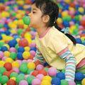 Tin tức - Bé 2 tuổi hôn mê sau khi nuốt hạt nhãn