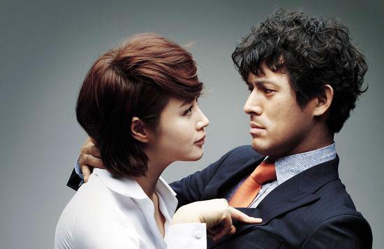 3 phim han khong the bo lo trong thang tu - 1