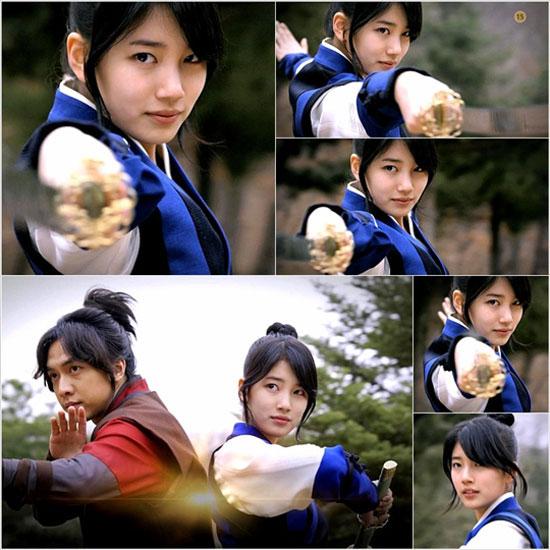 3 phim han khong the bo lo trong thang tu - 2