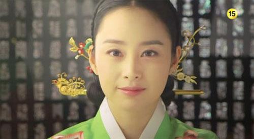 3 phim han khong the bo lo trong thang tu - 3