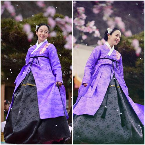 3 phim han khong the bo lo trong thang tu - 4