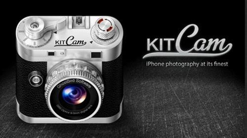 nhung ung dung camera tot nhat tren iphone - 1