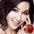 Làm đẹp - Nhật ký Hana: Tự tẩy trắng răng